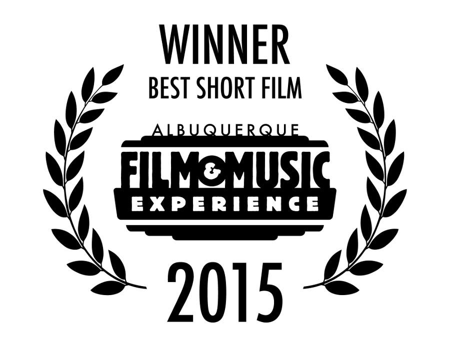 AFME2015-BestShortFilm-Award-crop